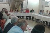 مركز الاستشراف والدّراسات التنموية..وكالة فيتش للترقيم تخفض الترقيم السيادي لتونس و هذه الأسباب