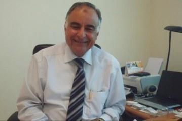 """الخبير الاقتصادي عزّ الدّين سعيدان..تراجع تونس الائتماني حسب وكالة فيتش يوحي إلى أنّ تونس بلد """"غير جدّي"""""""