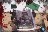 خطوط حمراء..تطورات الوضع الليبي…الحرب على المجموعات الإرهابية متواصلة و تأثيرها على تونس
