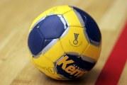 بطولة إفريقيا لكرة اليد : جمعية الحمامات في المجموعة الأولى