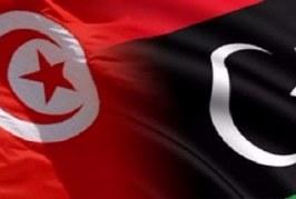 إختطاف 5 تونسيين في ليبيا لمقايضتهم مع ليبي تم ايقافه بمعبر راس جدير: المختطفون في حالة جيدة… إحداث لجنة ثنائية تونسية ليبية… والخارجية التونسية تتحرى