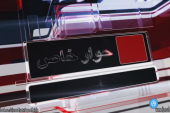 حوار خاص  مع الأستاذ عبد الله الأحمدي