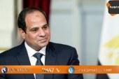 السيسي يعلن حالة الطوارئ في مصر 3 أشهر اثر تفجيري الكنيستين