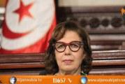 وزيرة المالية : لا يمكن للاورو أن يبلغ 3 دنانير بعد تحسّن السياحة و صادرات الفسفاط