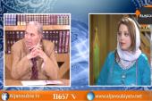 أعلام على الدوام مع الدكتور كمال عمران –  الحلقة 5