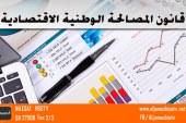 مجلس نواب الشعب..لجنة التشريع العام تستأنف الاسبوع القادم مناقشة مشروع قانون المصالحة