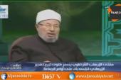 الجنوبية الحدث..تداعيات أزمة قطع علاقات دول الخليج بدولة قطر..