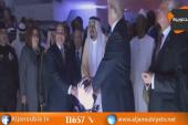 الجنوبية الحدث..تزايد الضغوط على دولة قطر بالتخلي عن دعمها للجماعات الإرهابية