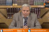 أعلام على الدوام مع الدكتور كمال عمران – الحلقة9