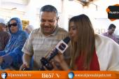قفة رمضان – الحلقة10