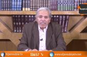 أعلام على الدوام مع الدكتور كمال عمران – الحلقة14