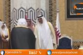 الجنوبية الحدث..تفاقم أزمة دولة قطر بعد قرار دول الخليج القاضي بقطع العلاقات الدبلوماسية
