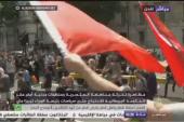 الجنوبية الحدث.. قناة الجزيرة القطرية تاريخ إعلامي مليئ بالتزييف و التلفيق