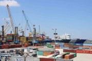 قرارات عاجلة تهمّ ميناء رادس التجاري