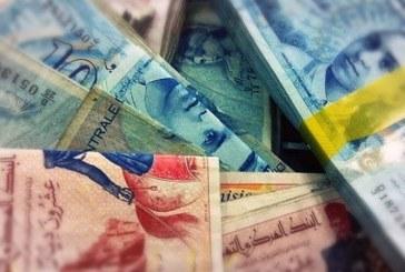 زيادة في الأجر الأدنى  للقطاع الخاص