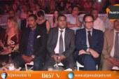 الجنوبية الحدث..السيد محمد العياشي العجرودي يقوم بأكبر إشتثمار ثقافي في تاريخ ولاية قابس…