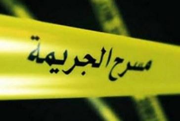 فظيع: القبض على أمّ قتلت أبناءها الستّة!
