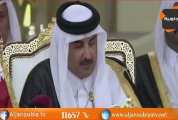 الجنوبية الحدث..قطر, تاريخ من الإنقلابات…