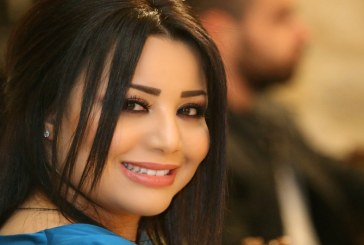 مدير مهرجان المنستير الدولي..لهذه الأسباب تم تأجيل حفل الفنانة يسرى محنوش