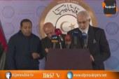 الجنوبية الحدث..إجتماع مرتقب للجامعة العربية لبحث الأزمة الليبية