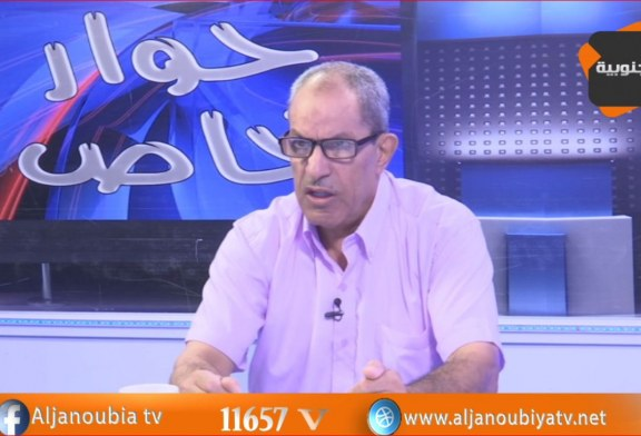 حوار خاص..سفيان الشورابي و نذير القطاري بعد ثلاث سنوات…هل هما على قيد #الحياة؟؟؟..