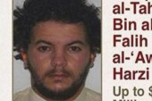 طارق الحرزي : قصّة إرهابي تونسي نقل مليوني دولار من قطر إلى داعش