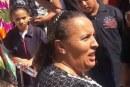 قضية المعلمة فايزة السويسي: القضاء يدخل على الخط