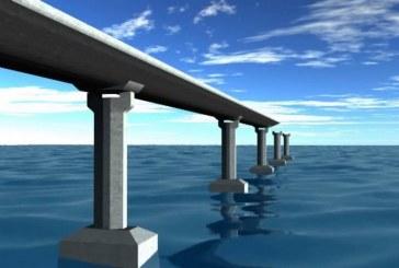 كلفته مشروع لتشييد جسر يربط الهوارية بايطاليا
