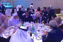تونس تحتضن البطولة العالمية للجودو