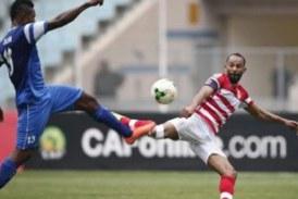 إياب نصف نهائي كأس الكونفدرالية..التشكيلة الأساسية للإفريقي أمام سوبر سبورت يونايتد