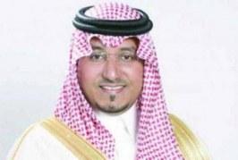 أنباء عن مقتل الأمير السعودي منصور بن مقرن وعدد من المسؤولين في سقوط طائرة