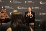 مركز «كارنيغي» للشرق الأوسط يحذر تونس
