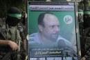 اغتيال الشهيد محمد الزواري.. حماس تتهم و الخارجية التونسية تنفي