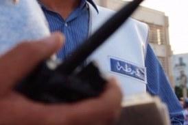 الداخلية: حملات أمنية مُوسعة بكامل تراب الجمهورية