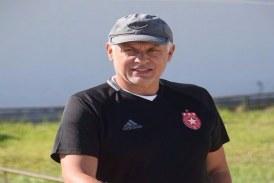 النجم الساحلي: بومنيجل والزواغي يشرفان على تدريب الفريق بعد استقالة فيلود