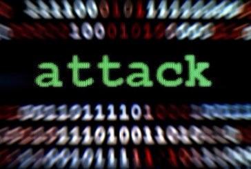 هجوم إلكتروني متقدّم يستهدف السعودية