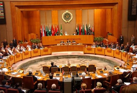 في اجتماع وزراء الخارجية العرب : تونس تُعلن موقفها من الأزمة السعودية-الإيرانية