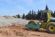 وزارة التجهيز: إنطلاق مشروع حماية مدينة دوار هيشر من الفيضانات