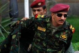 اليمن..مقتل ابن أخ الرئيس السابق علي عبد الله صالح