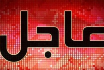 الجزائر: سقوط 105 شهيد إثر تحطم طائرة عسكرية في البليدة