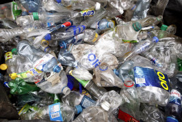 CNIM : accord scellé pour la construction d'un centre de valorisation des déchets à Sharjah