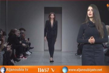 Lifestyle & FASHION_HD | Episode 05