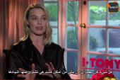 الجنوبية في قلب هوليود Al janoubia au coeur de hollywood ..حوار رمزي الملوكي مع الممثلين Saoirse Ronan و Timothée Chalamet