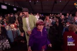 الجنوبية في قلب هوليود Al janoubia au coeur de hollywood..رمزي الملوكي من شاطئ Santa Monica بش يحكيلنا على FILM INDEPENDENT SPIRIT AWARDS و حوار الممثلين Robert Pattinson et Bryan Cranston