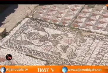 منطقة سيدي الجديدي بولاية نابل: أثار و حضارات تارخية طىّ النسيان و الإهمال ..ثروات طبيعية في مهبّ الريح
