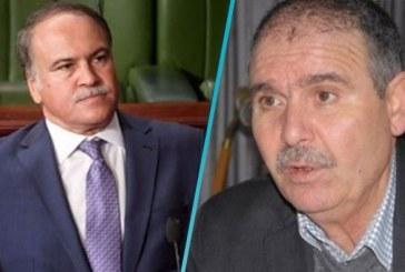 نور الطبوبي:وزير التربية لا يحق له املاء الشروط لمواصلة التفاوض حول مطالب الأساتذة