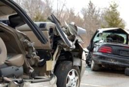 وزارة الداخلية.. 316 قتيلا و2428 جريحا في حوادث المرور خلال 4 أشهر