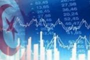 تراجع نوايا الاستثمار في القطاع الصناعي بنسبة 35,5 بالمائة خلال الربع الاول من 2018