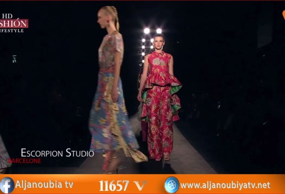 Lifestyle & FASHION_HD épisode 14