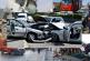 وزارة الداخلية..36 قتيلا و141 جريحا في حوادث المرور منذ بداية رمضان